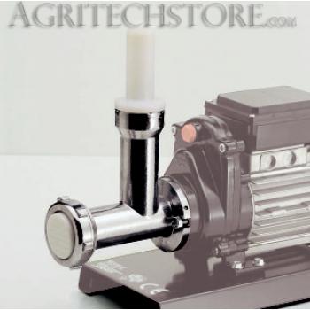 Torchio per Pasta N°3 8410N Optional