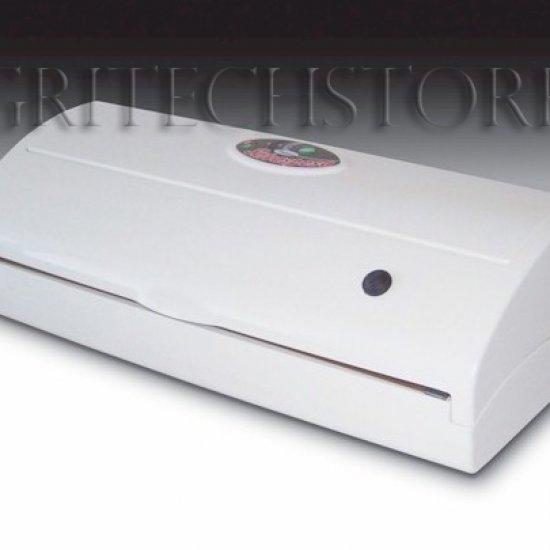 Offerte pazze Comparatore prezzi  Sottovuoto Reber 9340 N  il miglior prezzo