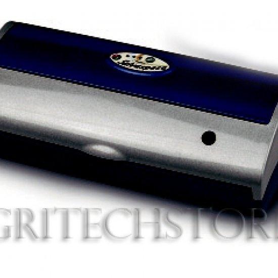 Offerte pazze Comparatore prezzi  Sottovuoto Reber 9342 Nb  il miglior prezzo