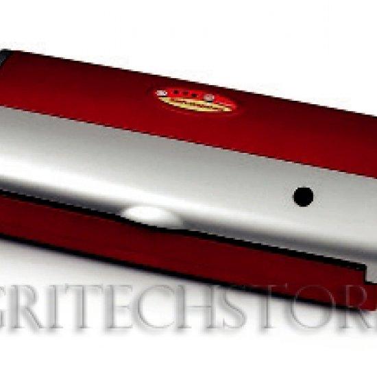 Offerte pazze Comparatore prezzi  Sottovuoto Reber 9342 Nr  il miglior prezzo