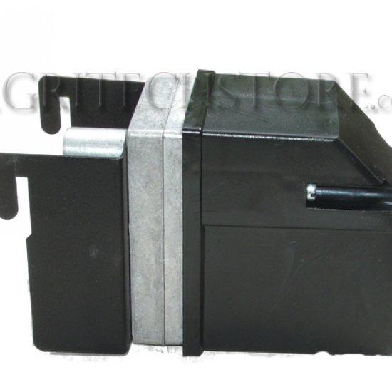 Motoriduttore Motore Art 658