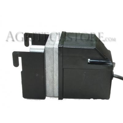 Motoriduttore-Motore Art. 658