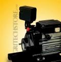 Motoriduttore 500 Watt Reber 9601N