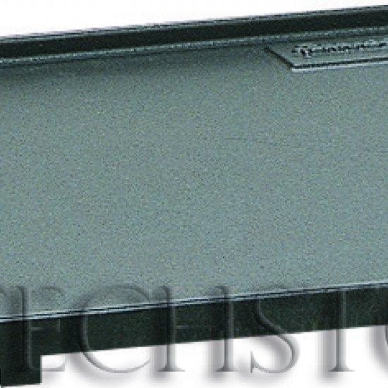 Offerte pazze Comparatore prezzi  Piastra Ghisa Liscia Art454  il miglior prezzo