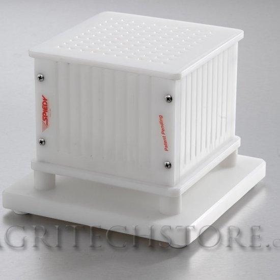 Offerte pazze Comparatore prezzi  Spiedy Cubo Per 48 Arrosticini Spiedy48  il miglior prezzo