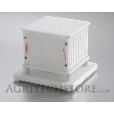 Spiedy Cubo per 48 arrosticini  Spiedy48