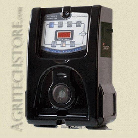 Miglior prezzo Etilometro AL3500 -