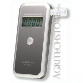 Etilometro AL7000