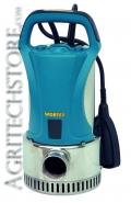 Elettropompa sommersa JDX 600
