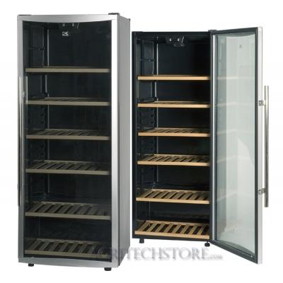 Cantina frigo TKG WCL2