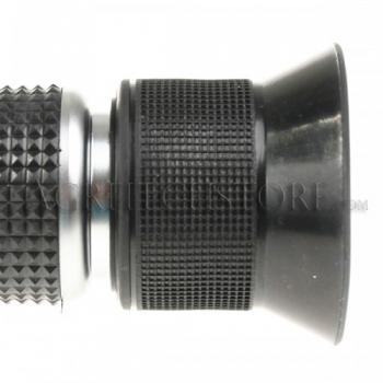 Rifrattometro ottico HB 28/35