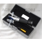 Rifrattometro 0-80 Brix ATC