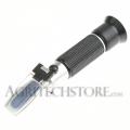 Rifrattometro-Mielometro ottico HB 90