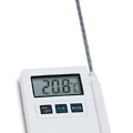 Offerte pazze Comparatore prezzi  Termometro 1015  il miglior prezzo