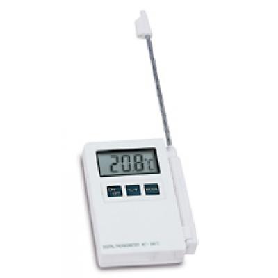 Termometro 1015T