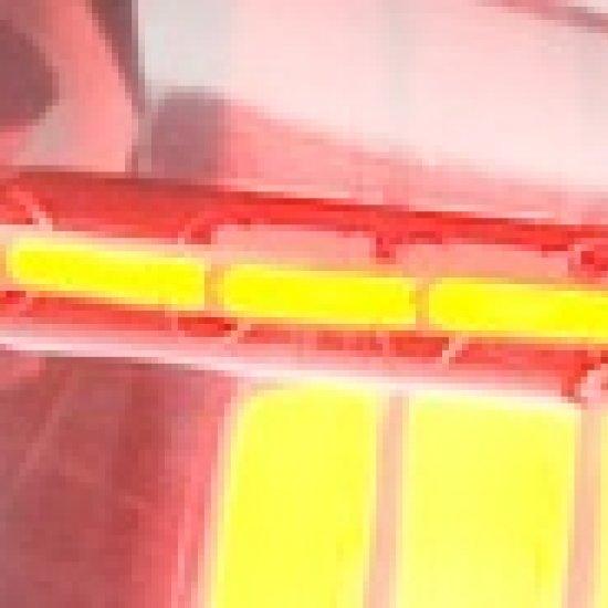 Miglior prezzo LAMPADA CANDELA RICAMBIO INFRAROSSO PER SP815
