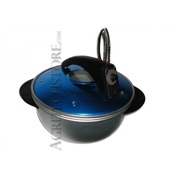 Petronilla Blu'