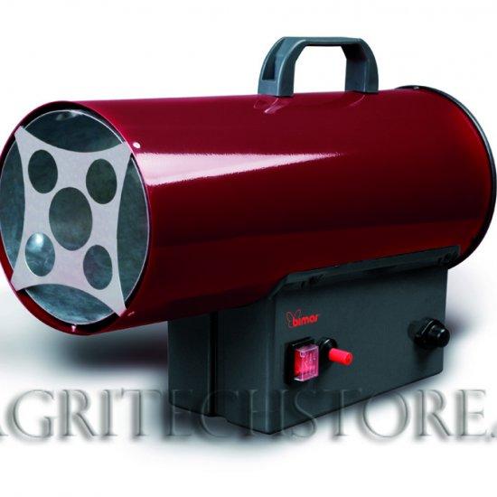 Generatore Di Calore Ksp15