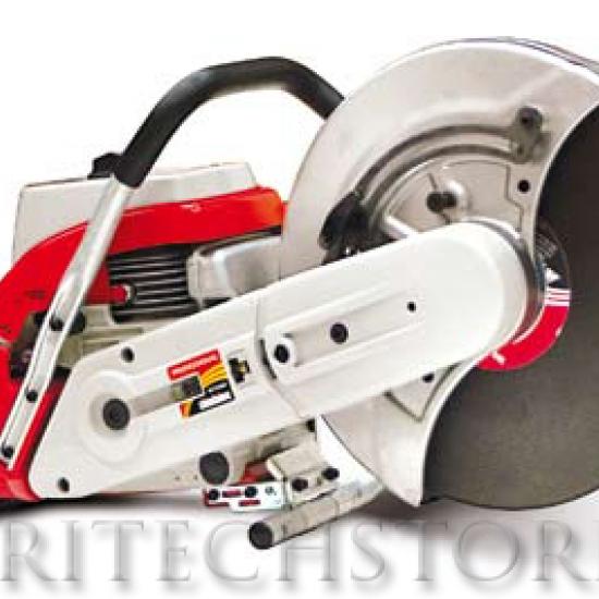 Offerte pazze Comparatore prezzi  Mototroncatrice Shindaiwa Ec7600w  il miglior prezzo