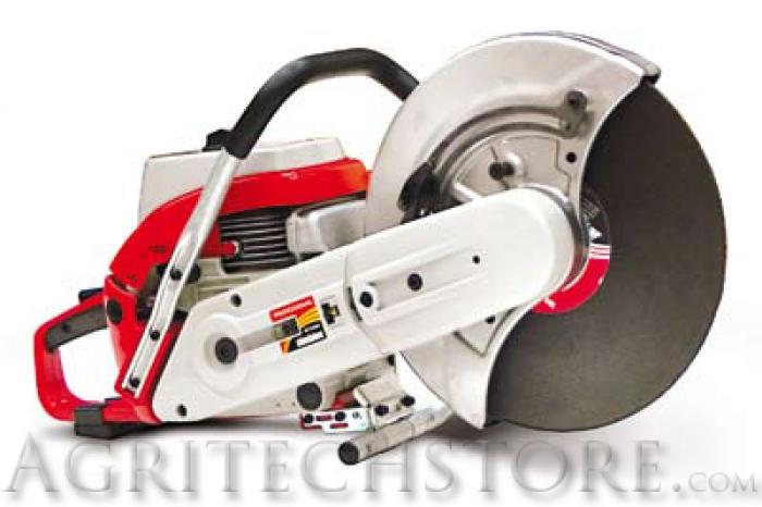 Mototroncatrice Shindaiwa EC7600W