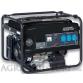 Generatore elettrico a Benzina LW 3800 Kw 3,1