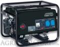 Generatore elettrico a benzina LW 2500 Kw 2,2