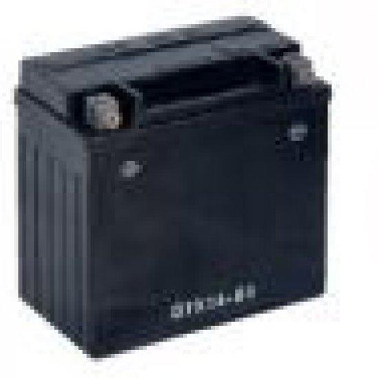 Batteria Per Generatore Airmec 14ance