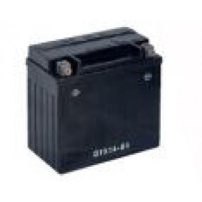 Batteria per generatore Airmec 14AN/CE