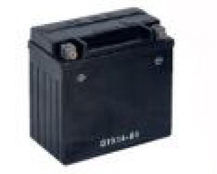 Batteria per generatore Airmec