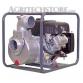 Motopompa QP304-GX160