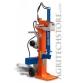 Spaccalegna verticale PRO16 PI 16 Tonnellate
