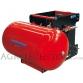 Compressore trattore attacco 3 punti  Agrimaster 1500 lt/m 650 lt