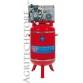 Compressore verticale Airmec CFMV 203 * 3,00 HP