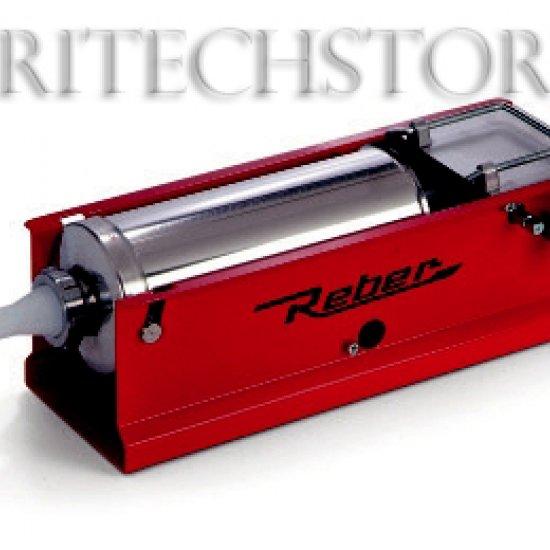 Miglior prezzo Insaccatrice Reber 8950 N - 5Kg. -