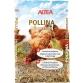 ALTEA Pollina Umificata Pellettata Kg. 20