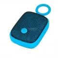 Altoparlante Bluetooth Bubble Pod di Dreamwave Colore Blù