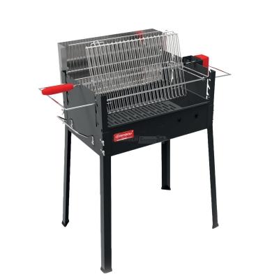 Barbecue Vertigo Basic