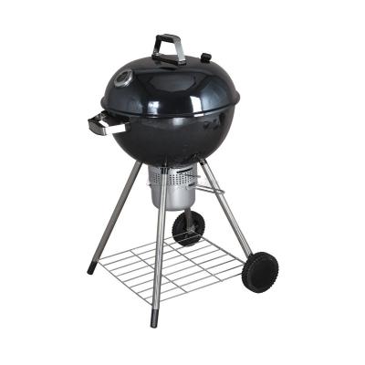 Barbecue a carbonella Fiesta art. 257