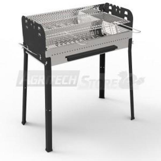 Offerte pazze Comparatore prezzi  Barbecue A Carbonella Pegaso  il miglior prezzo