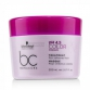 Schwarzkopf BC pH 4.5 Color Freeze - Treatment