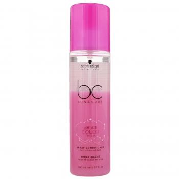 BC pH 4.5 Color Freeze - Spray Conditioner