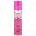 Schwarzkopf BC pH 4.5 Color Freeze - Spray Conditioner 200 ml