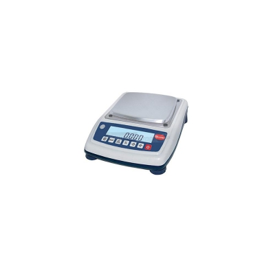 Bilancia da Banco in acciaio Inox Mod. NHB