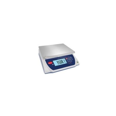 Bilancia da Tavolo in acciaio Inox Mod. WJ 6000