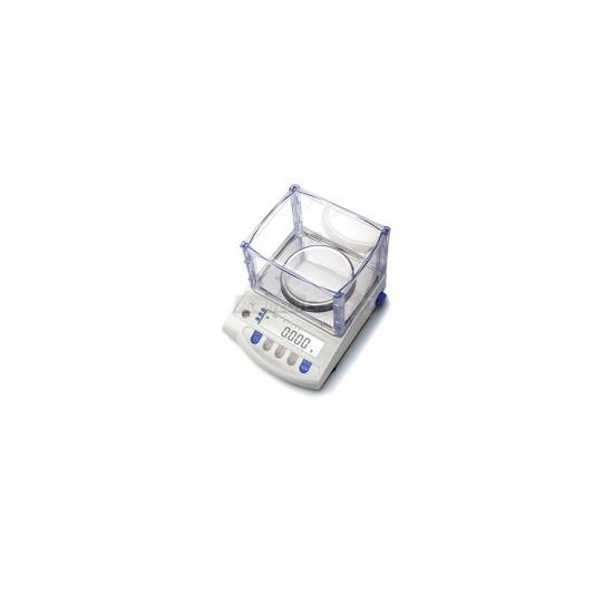 Bilancia Da Tavolo Per Laboratorio Analitica Professionale Mod Ajh620