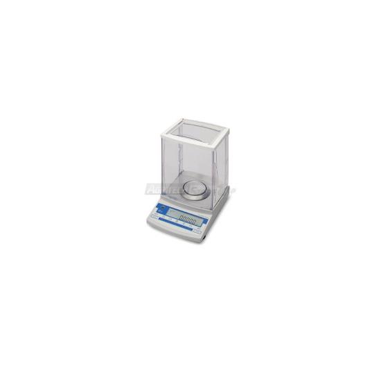Bilancia Da Tavolo Per Laboratorio Analitica Professionale Mod Htr224c