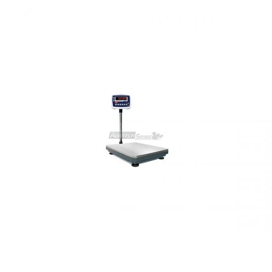 Offerte pazze Comparatore prezzi  Bilancia Elettronica Bilico W100 Con Piattaforma Wp4 Celle Metallo Ver  il miglior prezzo