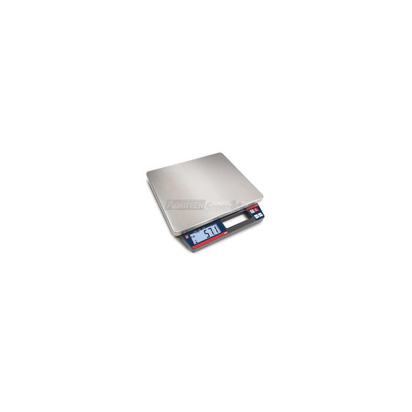 Bilancia multiuso portatile compatta super leggera VT-P30 max 30 kg