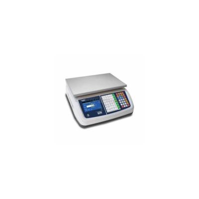 Bilancia TICKET 7 operatori con stampante
