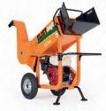 Biotrituratore Eliet MAJOR 4S RENTAL-GX270 Honda Kw 6,3